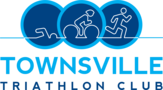 Townsville Triathlon Club